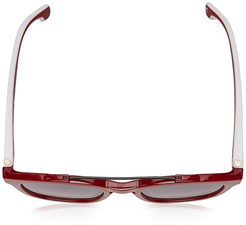 s Occhiali Sole In Da 1011 Sf 1011 grey Rosso 52 red C9a Carrera n0qdwBxf0