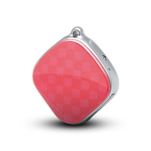 Tracker JVSURF Mini Locator Personal product image