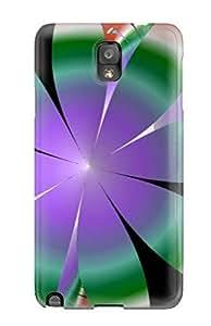 diy phone caseAwesome QKyBBTY2304XetqZ DebAA Defender Tpu Hard Case Cover For Galaxy Note 3- 3d Flowerdiy phone case
