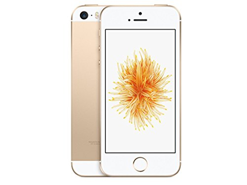 Apple-iPhone-SE-Unlocked-Phone-International-Version
