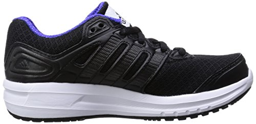 core Black night core Black on Flash S15 Nero Duramo De Chaussures Gar 6 Adidas K nero Running 6vAq7O