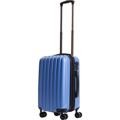 calpak-verdugo-expandable-carry-on
