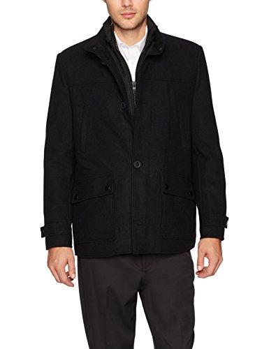 Viscose Wool Jackets - 2