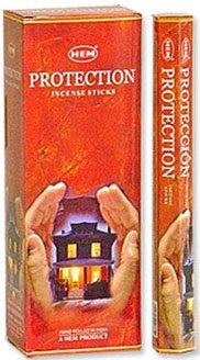 Hem Incense Sticks Protection (Hem Protection Incense compare prices)