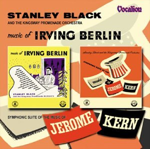 music-of-irving-berlin-jerome-kern