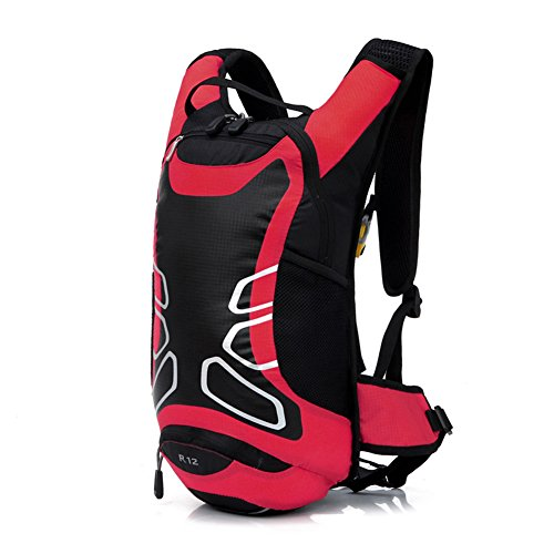Cycling Hiking Backpack Traveling Daypack SW-450