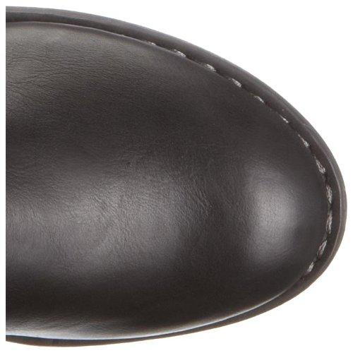 Mustang 3016502 9 Damen Fashion Halbstiefel & Stiefeletten Stiefeletten Stiefeletten a6c15c