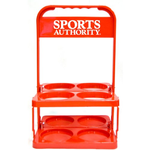 sports-authority-bottle-carrier