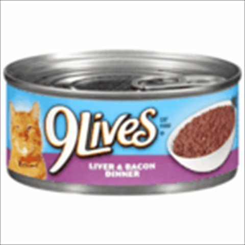 delmonte-foods-llc-799137-9lives-liver-bcn-dinner-24-55-oz-pack-of-24