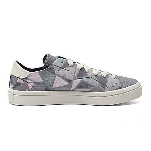 Adidas Originals Womens Sneakers Courtvantage S78891