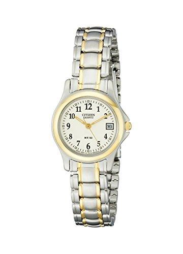 quartz watch battery - 9