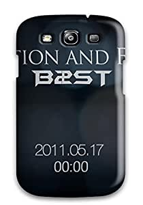 Everett L. Carrasquillo's Shop 1914378K71749931 Awesome Case Cover Compatible With Galaxy S3 - B2st