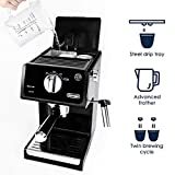 De'Longhi ECP3120 15 Bar Espresso Machine with