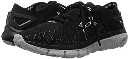 Under Armour Speedform Fortis