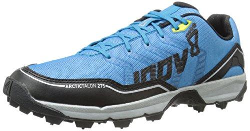 inov-8 Arctic Talon 275 - Zapatillas para correr - azul/negro 2016 blue/black/silver/yellow