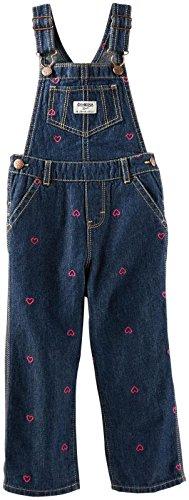 oshkosh-bgosh-baby-girls-denim-overalls-baby-blue-3-months