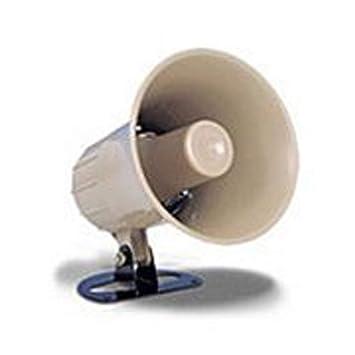 Amazon.com: Honeywell sensores 719 Ademco 5