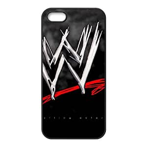 iPhone 4 4s Cell Phone Case Black WWE hbsx
