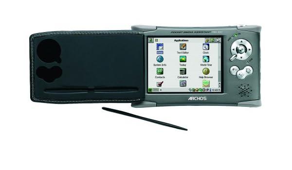 BUSLINK L3030GB DRIVERS FOR MAC