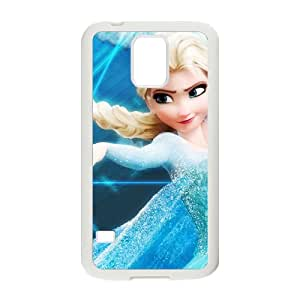 The Cute Cartoon Picture High Quality Case For Samsung Galaxy S5