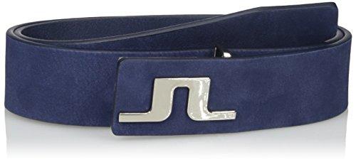 jlindeberg-mens-mens-carter-brushed-leather-belt-navy-purple-105