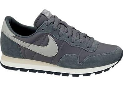 la meilleure attitude ff968 8ba1c Nike AIR PEGASUS 83 599124-402-44 - 10 Gris: Amazon.co.uk ...