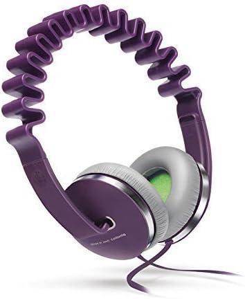 InnoWave Over The Head Noise-Canceling Headphones