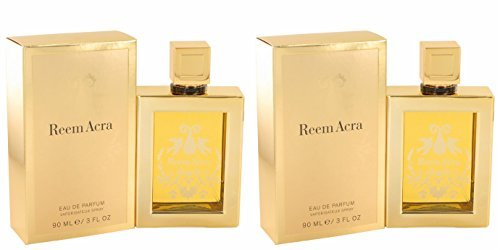 reem-acra-perfume-for-women-3-oz-eau-de-parfum-spray-2-pack-a-free-17-oz-body-wash