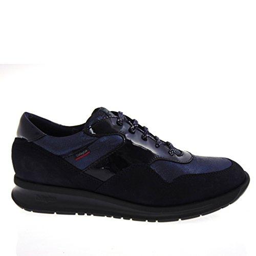 CALLAGHAN Chaussures de ville à lacets pour femme