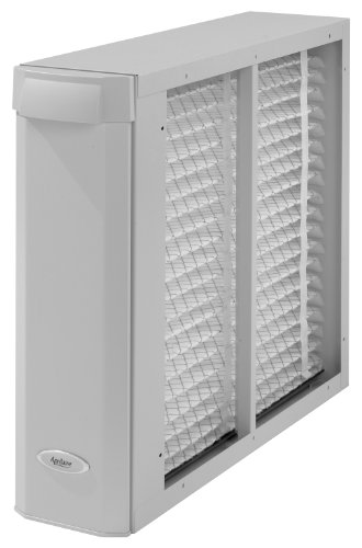 aprilaire replacement filter 213 - 9