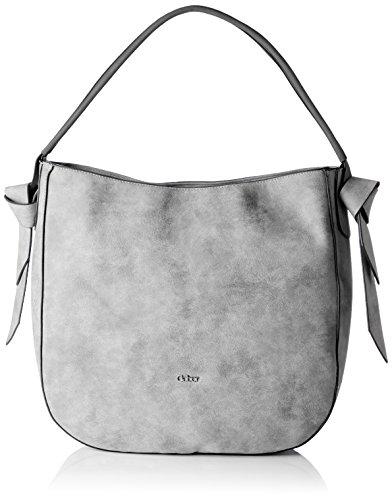 Grau Shoulder 70 Elena Gabor Elena Gabor Women's Grey Bag xnw8In0qB1