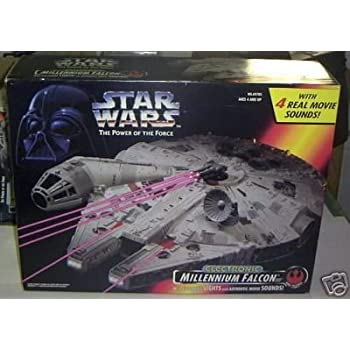 Amazon com: Star Wars: Rogue One Rebel U-Wing Fighter: Toys