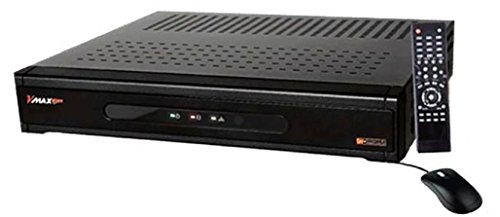 Digital Watchdog VMAX-FLEX Digital Video Recorder, 16 Channel, 1TB