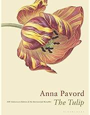 The Tulip: Twentieth Anniversary Edition