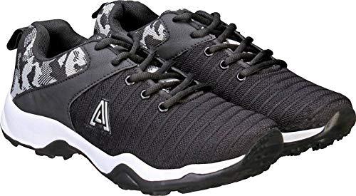adza sports shoes