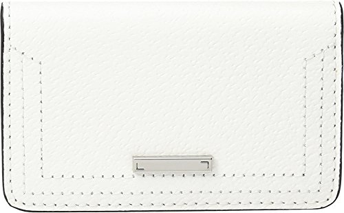 lodis-stephanie-under-lock-key-mini-card-case-white