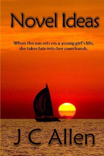 Book: Novel Ideas by J. C. Allen