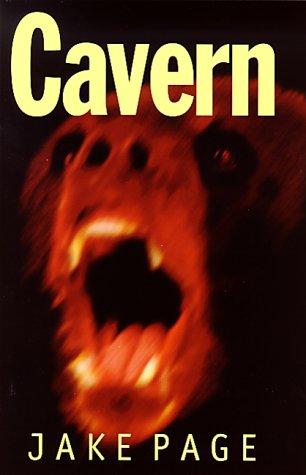 Download Cavern PDF