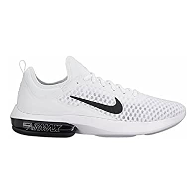 Amazon.com   Nike Men's Air Max Kantara Ankle-High Running