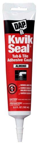 Bestselling Adhesive Caulk