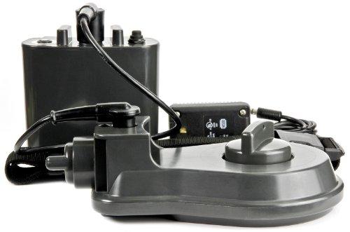 Gvp 1 Belt - 2
