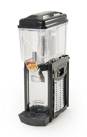 cofrimell cd1j 1 depósito de 3 galones dispensador de zumo: Amazon.es: Hogar