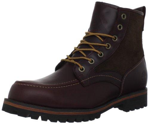 Timberland Men's Heritage Boot - stylishcombatboots.com