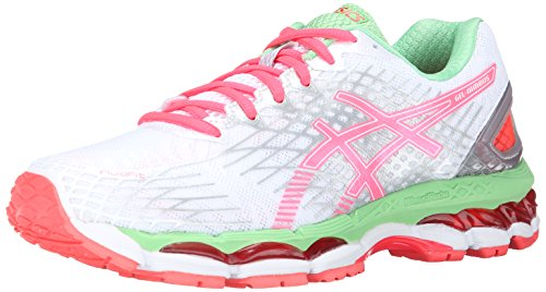 asics-womens-gel-nimbus-17-running-shoewhite-hot-coral-apple11-m-us