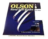 Olson FB14537DB