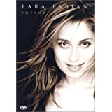 Lara Fabian : Intime - DVD
