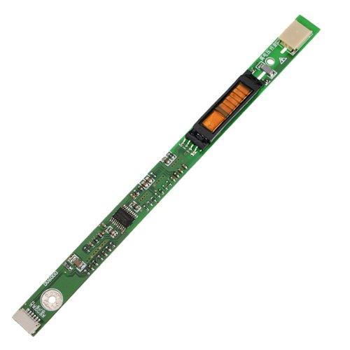 New NEU LCD Inverter Board For HP Pavilion DV6000 DV9000 DV9500 V6000 F500 - V6000 Lcd