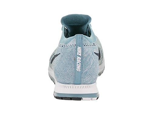 Nike Puma Puma Nike nbsp; nbsp; nbsp; Nike Nike Puma nbsp; Puma PzP4aqA