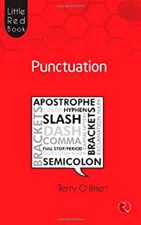 buy little red book essay writing book online at low prices in  little red book punctuation