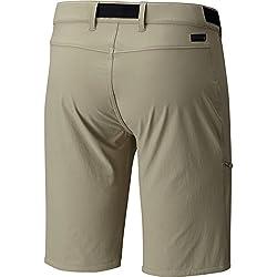 Mountain Hardwear Mens Chockstone Hike Shorts
